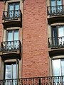 Casa Enric Batlló P1440089.jpg