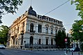 Casa Grădișteanu, Str. Nicolae Iorga nr. 1 (B-II-m-B-18962).jpg