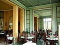 Casa La Amistad, Havana (8698026386).jpg