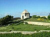 Casa da Água - Cabo Espichel.JPG