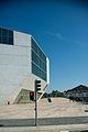 Casa da Música. (6085713779).jpg