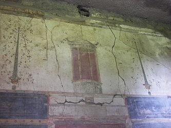 Casa dei Cei08 16.jpg