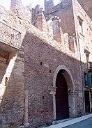 Casa di Romeo (Verona)