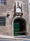 Casa do Infante 00.jpg