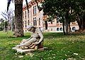 Casa provincial de la Maternitat (Barcelona) - 3.jpg
