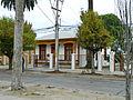 Casa que fuera de Gabriela Mistral, vista 02.jpg