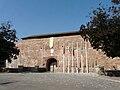 Casale Monferrato-castello1.jpg