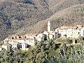 Casanova Lerrone-panorama Vellego.jpg