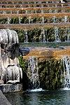 Cascadas jardín Caserta 15.jpg