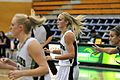 Cascades basketball vs ULeth 33 (10713630085).jpg
