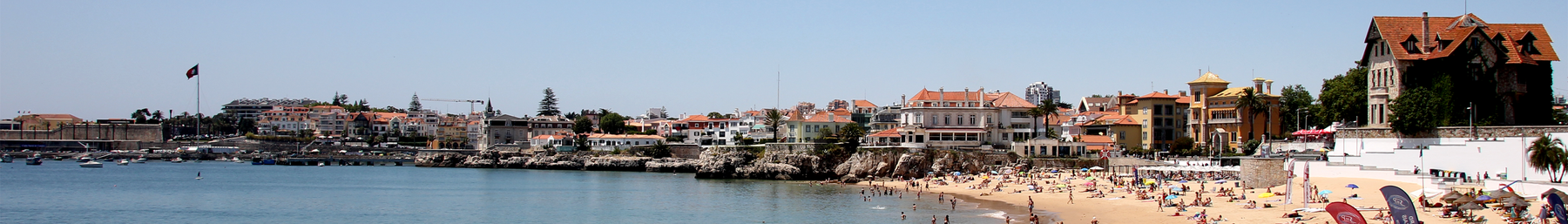 Cascais Wikivoyage Header Bjarne Henning Kvaale.png