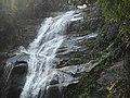 Cascatinha - panoramio.jpg
