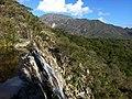 Cascatinha - panoramio (6).jpg