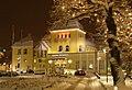 Casino-Cosmopol, Malmö, winter.jpg
