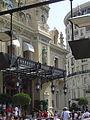 Casino Monte Carlo entree.JPG