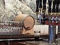 Cask @ The Glacier Brewhouse (14908930439).jpg