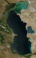 Caspian Sea.png