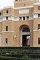 Castel Sant'Angelo 05.jpg