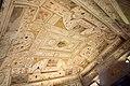 Castel Sant'Angelo library 01.jpg