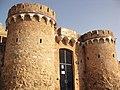 Castell d'Onda, portal de l'Albacar (III).jpg