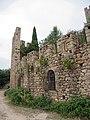 Castell de Requesens 2012 07 13 04.jpg