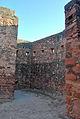 Castell de Vilafamés 8.jpg