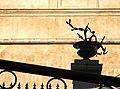 Castello Ducale, particolare esterno.jpg