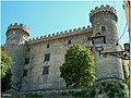 Castello Odescalchi - 6 - panoramio.jpg