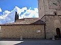 Castello di montecuccolo9 pavullo nel frignano.jpg