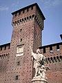 Castello sforzesco - panoramio.jpg