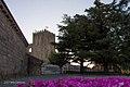 Castelo de Belmonte (23585328258).jpg