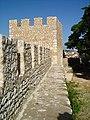 Castelo de Torres Novas - Portugal (2287322226).jpg
