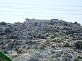 Castillo de Bairén, Gandía 04.jpg