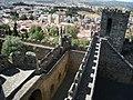 Castillo de Bragança (2866086696).jpg
