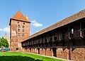 Castillo de Malbork, Polonia, 2013-05-19, DD 11.jpg