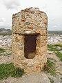 Castillo de Sagunto 114.jpg