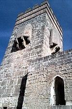 Castillo de San Marcos. 03.jpg