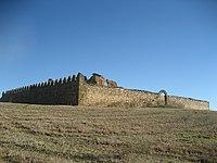 Castillogranucillo.jpg
