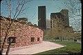 Castle Clinton National Monument, New York (b89bfb7e-2f8e-4b59-ba44-f02d3be57902).jpg