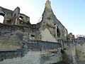 Castle Valkenburg - side.jpg