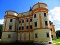 Castle WMP 2016 Markušovce13.jpg