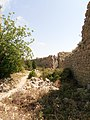 Castle of Aguilar033.JPG