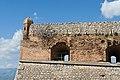 Castle of Palamidi (3361908078).jpg
