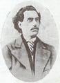 Castro Alves em São Paulo 1868.png