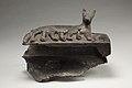 Cat with kittens on damaged box for animal mummy MET 29.5.a b EGDP022204.jpg