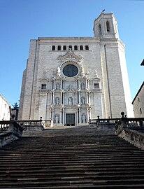 Catedral1020803.JPG