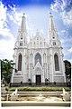 Catedral Metropolitana de vitória es.jpg