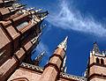 Catedral de La Plata Exterior.jpg