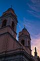 Catedral de Maldonado en una tarde magica.jpg