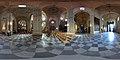 Catedral de Murcia - Acceso desde Puerta de la Cadenas.jpg